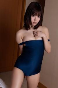 image_94838